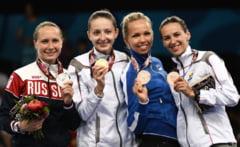 Jocurile Olimpice 2016: Cine sunt romanii cu cele mai mari sanse la medaliile de aur