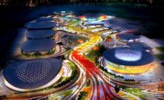 Jocurile Olimpice 2016: O sportiva a ramas fara medalia de argint - a fost descalificata