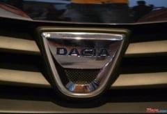 Le Figaro: Cu Dacia, Renault a inventat masinile care nu se demodeaza niciodata