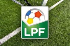 Liga 1: Dinamo castiga la scor