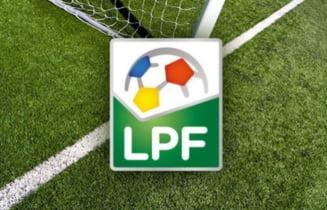 Liga 1: Dinamo invinge Timisoara dupa o mare greseala de arbitraj