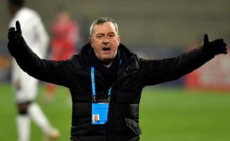 Liga 1: Inca un meci fara victorie pentru Dinamo