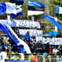 Liga 1: O echipa din Bucuresti se muta intr-un alt oras