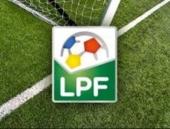 Liga 1: Programul meciurilor din etapa a 20-a si televizarile