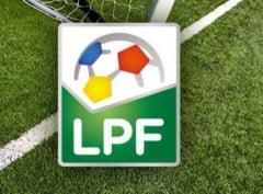 Liga 1: Programul meciurilor din etapa a 6-a