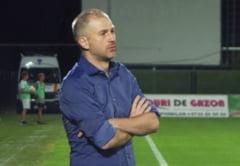 Liga 1: Victorie la scor pentru Gaz Metan Medias