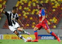 Liga Campionilor: Avancronica meciului Partizan Belgrad - Steaua