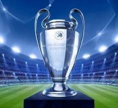 Liga Campionilor: Rezultatele inregistrate miercuri - scoruri zdrobitoare