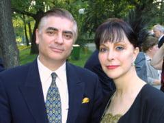 Mafia retrocedarilor: Printul Paul si printesa Lia, la DNA. Cat au stat si ce au spus