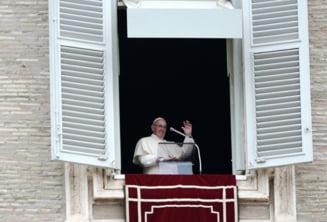 Oscar 2016 Spotlight: abuzurile preotilor catolici, in lumina reflectoarelor - Vaticanul reactioneaza