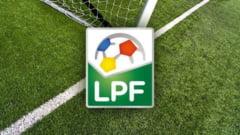 Patrick Ekeng a murit: S-a stabilit cand vor avea loc meciurile din Liga 1 care au fost amanate