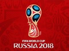 Preliminarii Cupa Mondiala: Rezultatele inregistrate marti si clasamentele actualizate