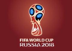 Preliminarii Cupa Mondiala 2018: Rezultatele inregistrate vineri