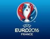Preliminarii EURO 2016: Meciurile adversarelor Romaniei LIVE