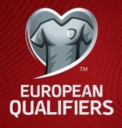 Preliminarii EURO 2016: Rezultatele inregistrate marti