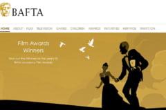 "Premiile BAFTA 2016: ""The Revenant"" a dominat gala. Lista completa a castigatorilor (Video)"