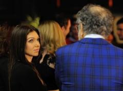 Roland Garros: Schimbarea pe care Tiriac a facut-o in jocul Simonei Halep