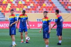 Romania - Armenia: Echipele probabile si televizarea meciului decisiv din preliminarii