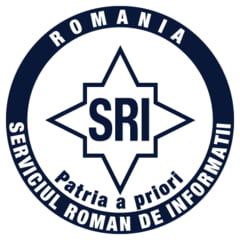Scandalul dezinfectantilor: Au primit autoritatile locale informari de la SRI? Ce spun oficialii din Cluj