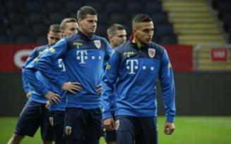 Suedia - Romania, in preliminariile EURO 2020: Echipele probabile, cotele la pariuri si televizare