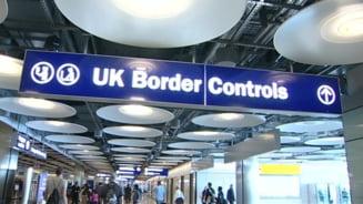 The Economist, despre valul de imigranti romani in Marea Britanie, care n-a mai fost