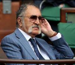 Topul Forbes: Cati bani au Ioan Niculae si Ion Tiriac