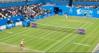 Turneul WTA de la Birmingham: Cele mai asteptate meciuri de joi