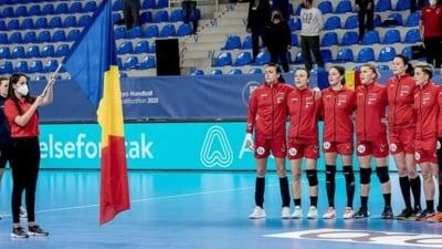 """Blat"" pentru Olimpiada? Scenariul prin care Romania si Muntenegru merg impreuna la Tokyo. Norvegia tremura"