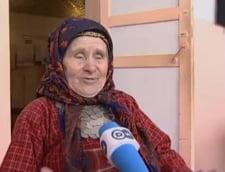 """""""Bunicutele din Buranovo"""" reprezinta Rusia la Eurovision - Deutsche Welle"""
