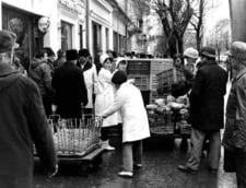 """""""Catastrofa"""" care putea lovi Romania la inceputul pandemiei: """"Inghetarea preturilor ar fi dus la cozi in magazine ca-n comunism"""""""