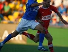 """Cazul Elodia"" in Liga 1: Dispar jucatori dupa meciuri"