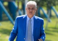 """""""Cel mai bun atacant din Romania"""", ignorat de Iordanescu: Cei de la nationala nu stiau de mine"""