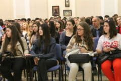 """Cinema-Edu"", in premiera la Targu-Mures"