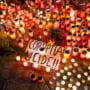 #Colectiv, 30 octombrie 2015, 64 de morti, niciun vinovat. Doi ani de la tragedia care a schimbat prea putin