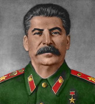 """""""Complotul doctorilor"""" - un mic holocaust in fosta URSS"""
