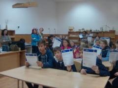 """Cool Academy"" se deschide in toamna la Brasov. Prima profesionala HoReCa in sistem dual"