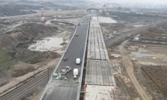 """""""Desenata"""" de 15 ani, soseaua care leaga Iasiul de Transilvania a fost depasita de un alt plan de autostrada in Moldova. Cum a ajuns A7 cel mai avansat proiect"""