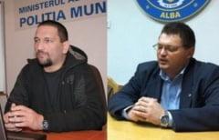 """""""Dosarul Berbeceanu"""", la ICCJ: Zeci de martori vor fi reaudiati de instanta de apel si vor fi desecretizate note SRI"""