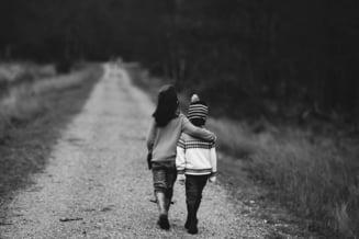 """""""Dosarul Tandarei"""": Tribunalul Harghita explica cum s-a ajuns la prescrierea faptelor traficantilor de copii"""