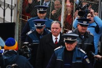 """""""Dovezile"""" PSD ca arestarea lui Nicolescu e politica"""