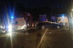 """Drumurile mortii"" trec prin Moldova EXCLUSIV"