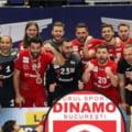 """""""Dulaii"""" de la Dinamo si-au vazut visul cu ochii. Campioana Romaniei, invitata in grupele Ligii Campionilor"""