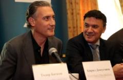 """""""Eroul"""" Moti, pacalit de bulgari? Romanul nu mai primeste bonusul promis"""