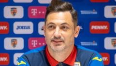 """""""Este o clauza in contract"""". Cand pleaca Mirel Radoi de la echipa nationala"""