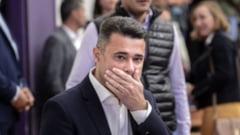 """""""Fabrica"""" de semnaturi de la Sectorul 5. Cum explica judecatorii mentinerea in cursa electorala a primarului Daniel Florea. Procurorii s-au autosesizat"""