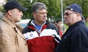 """""""Falcosul"""" salveaza liderul Ligii 1! """"Daca refuza, nu stiu ce faceam"""""""