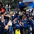 """""""Fault"""" in Italia dupa ce 30.000 de fani ai lui Inter au sarbatorit castigarea titlului fara sa respecte masurile de protectie. Reactia clubului"""
