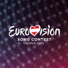 """""""Femeia cu barba"""" si """"barbatul cu rochie"""": Conchita Wurst, duet cu Cezar Ouatu la Eurovision 2015? (Video)"""