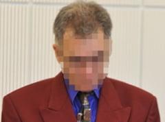 """Fritzl"" din Germania, condamnat la 14 ani si jumatate de inchisoare"