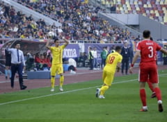 """Generalul"" Iordanescu desfiinteaza nationala Romaniei: Nu am jucat nimic!"
